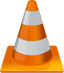 64px-VLC_Icon.png