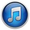 ITunes11_Icon.PNG